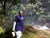 dave-at-falls