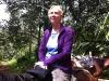 erin-on-horse-2