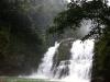 pool-below-falls