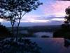 sunset-reflection