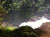 view-around-falls