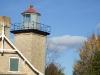 Park Lighthouse