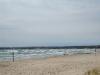 White Dunes Beach