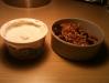 Breakfast, 9/1