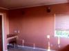 erins-office-2