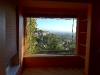 erins-office-window
