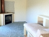 master-bedroom-fireplace