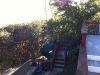 slide-in-backyard