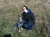 niko-and-mom-at-fermilab-jpg